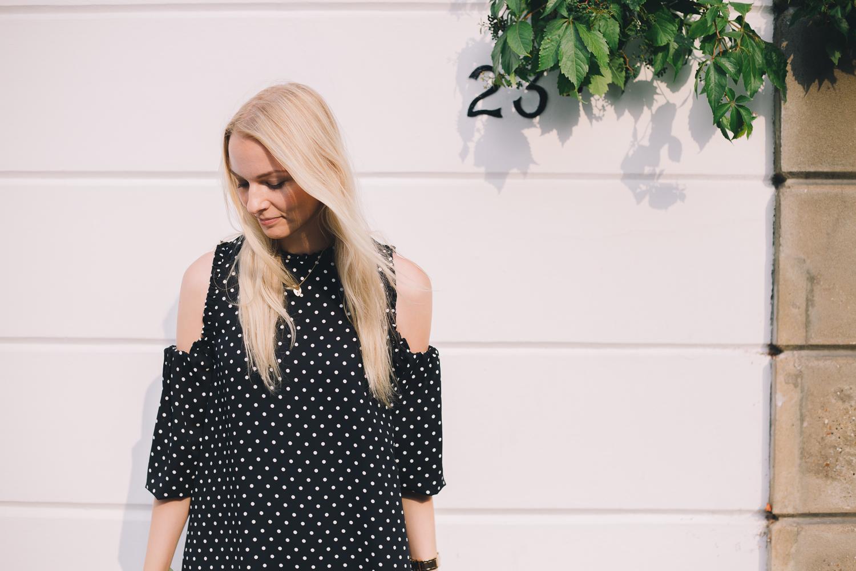 Marietta_Dress1_ (20 of 62)