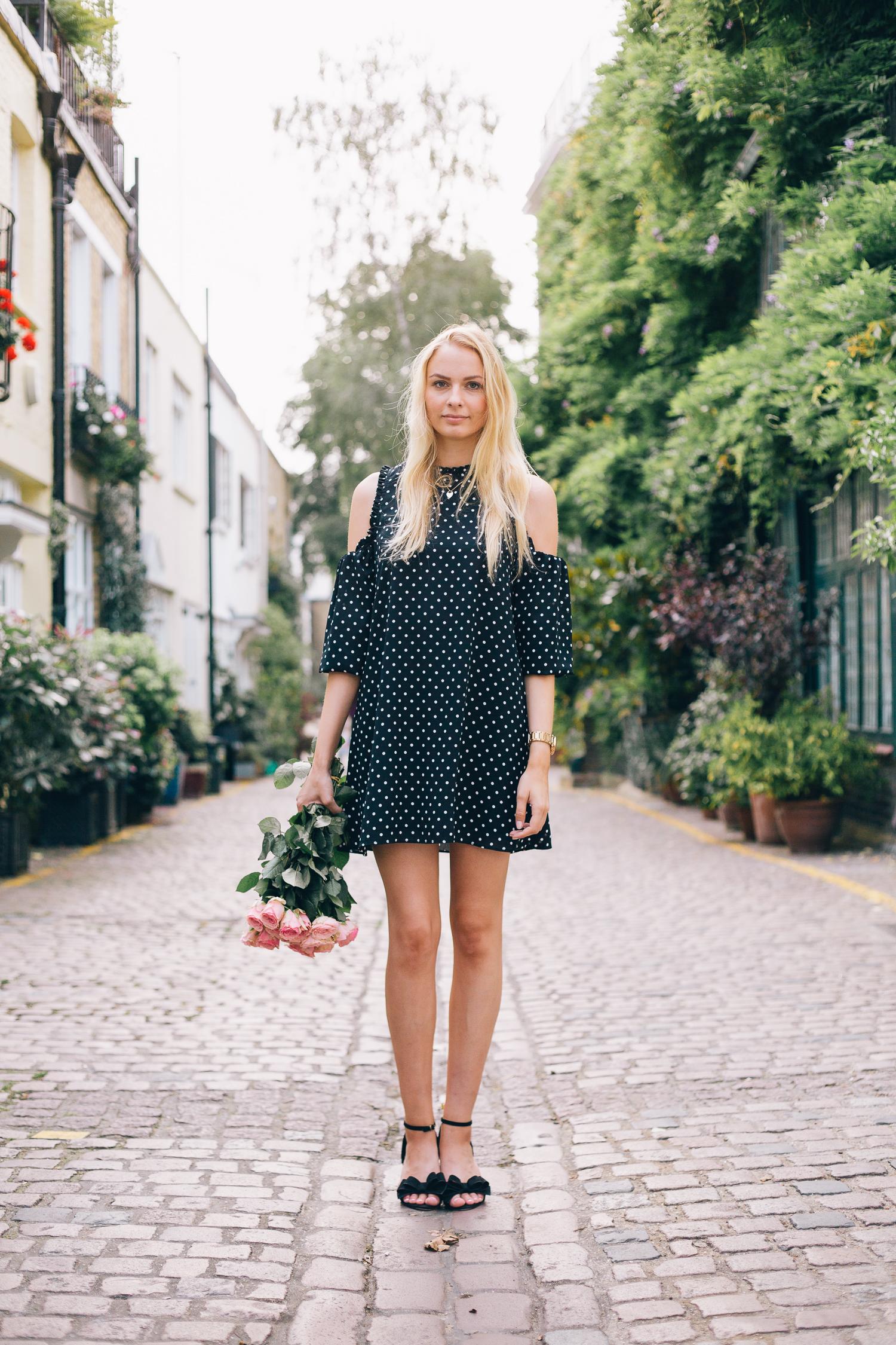 Marietta_Dress1_ (29 of 62)
