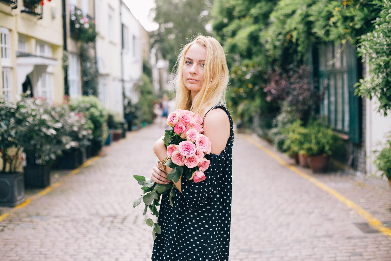 Marietta_Dress1_ (34 of 62)