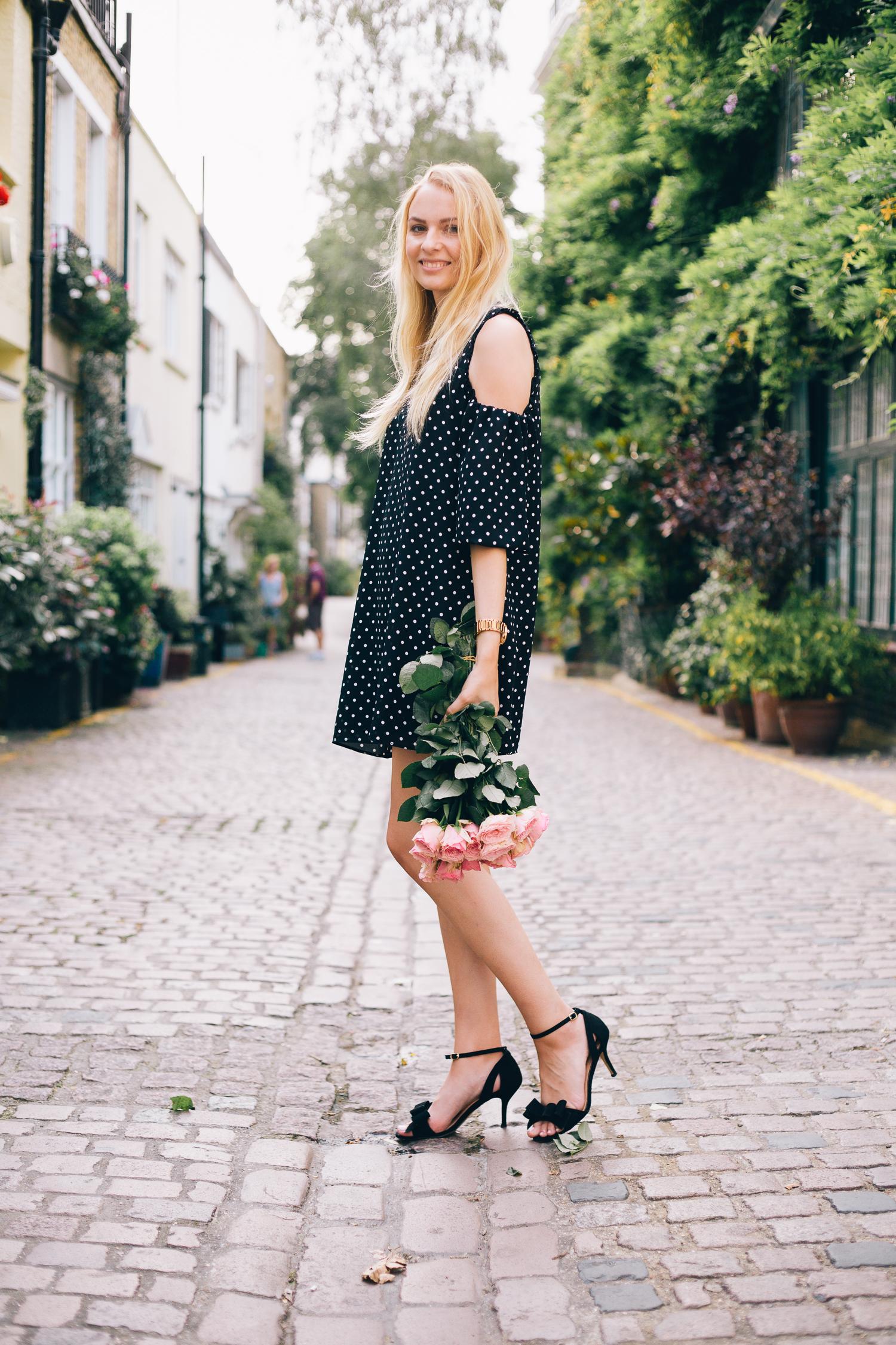 Marietta_Dress1_ (39 of 62)