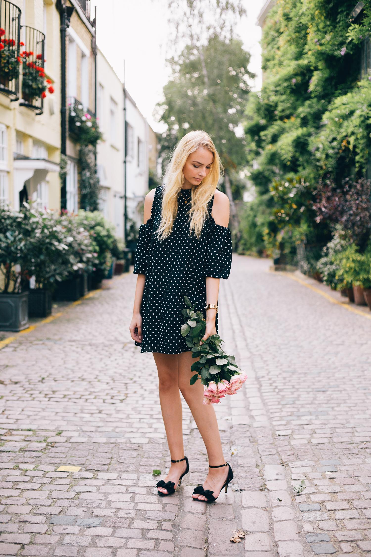 Marietta_Dress1_ (40 of 62)