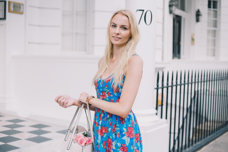 Marietta_Dress2_ (14 of 145)