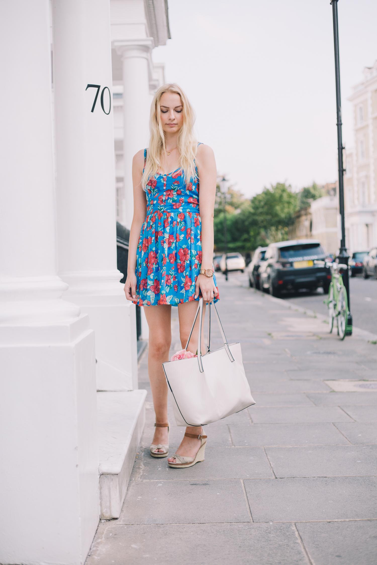 Marietta_Dress2_ (26 of 145)