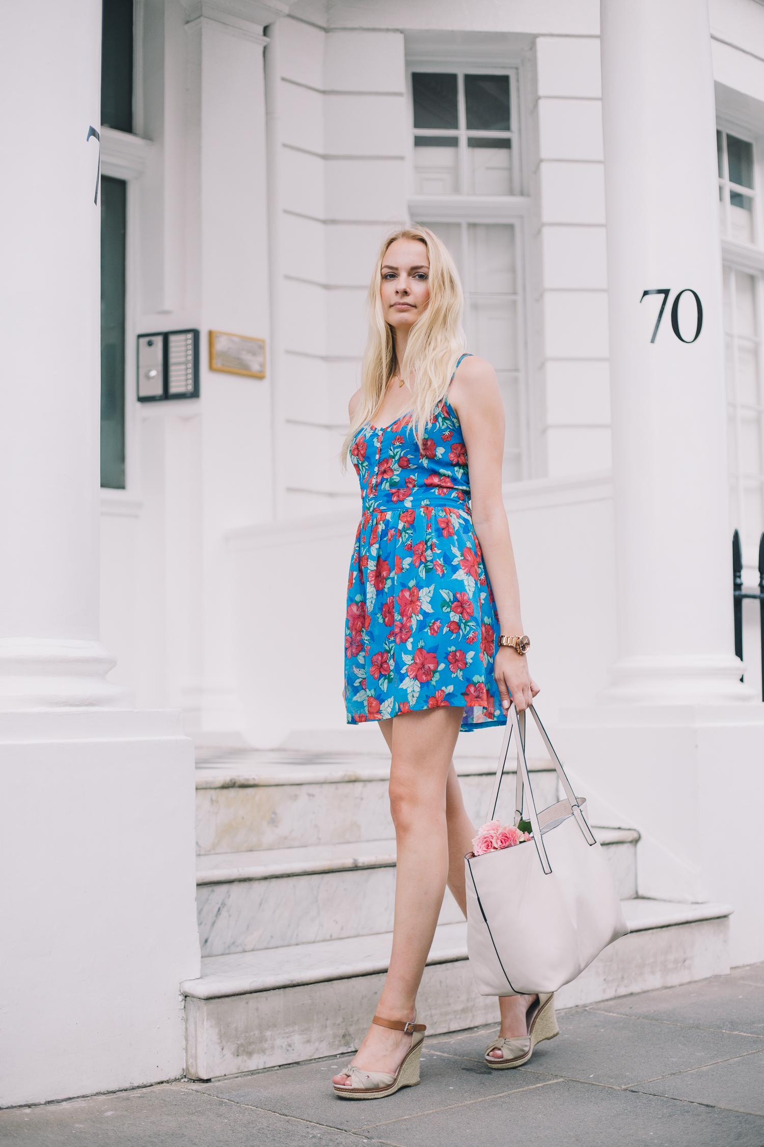 Marietta_Dress2_ (7 of 145)