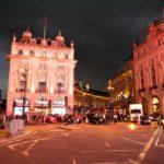 london-regent-street_zpsir9qggca