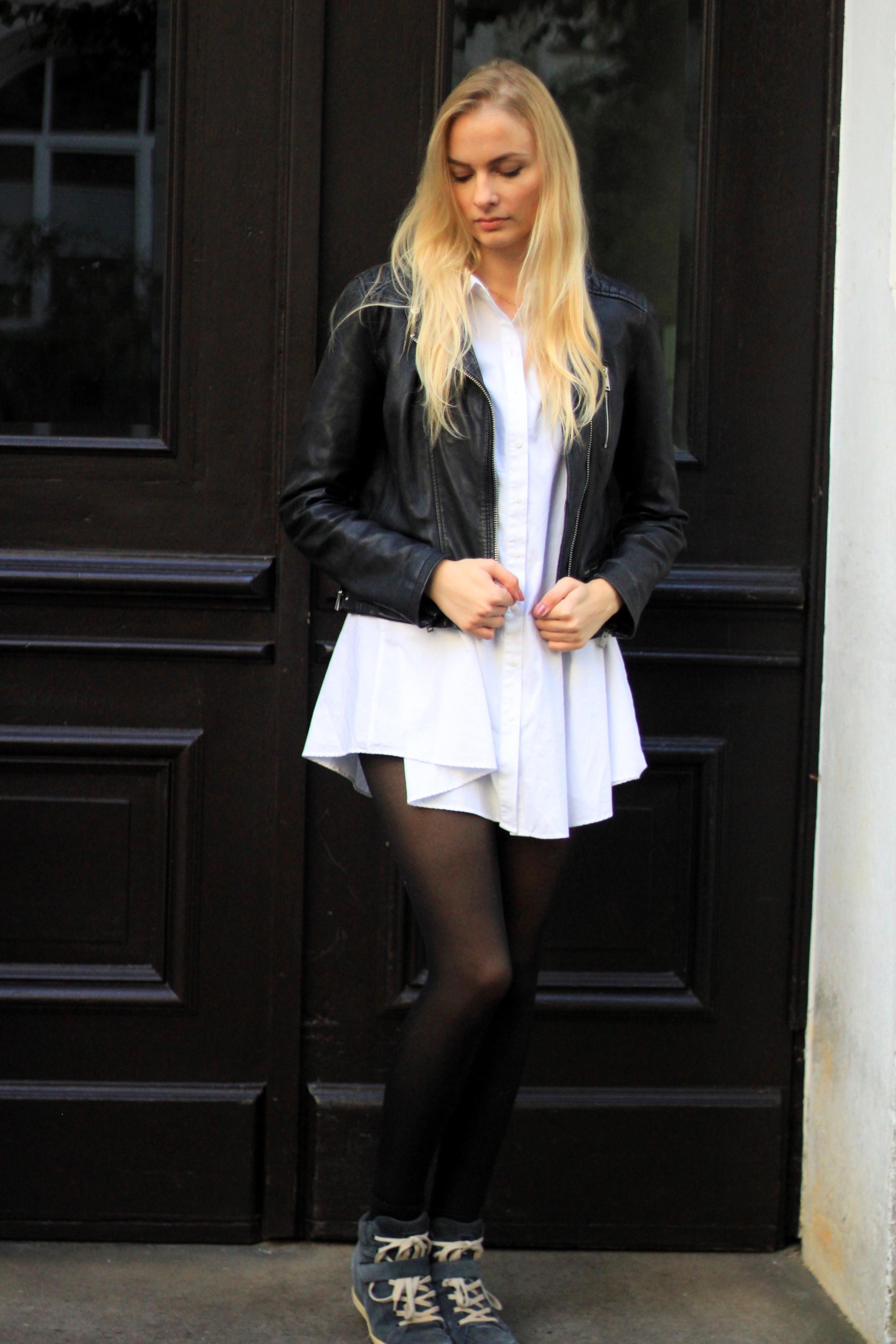 whiteshirt3