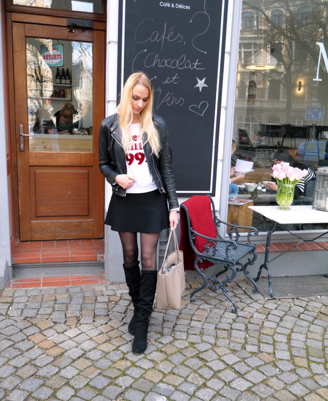 von-marie-hannover-7