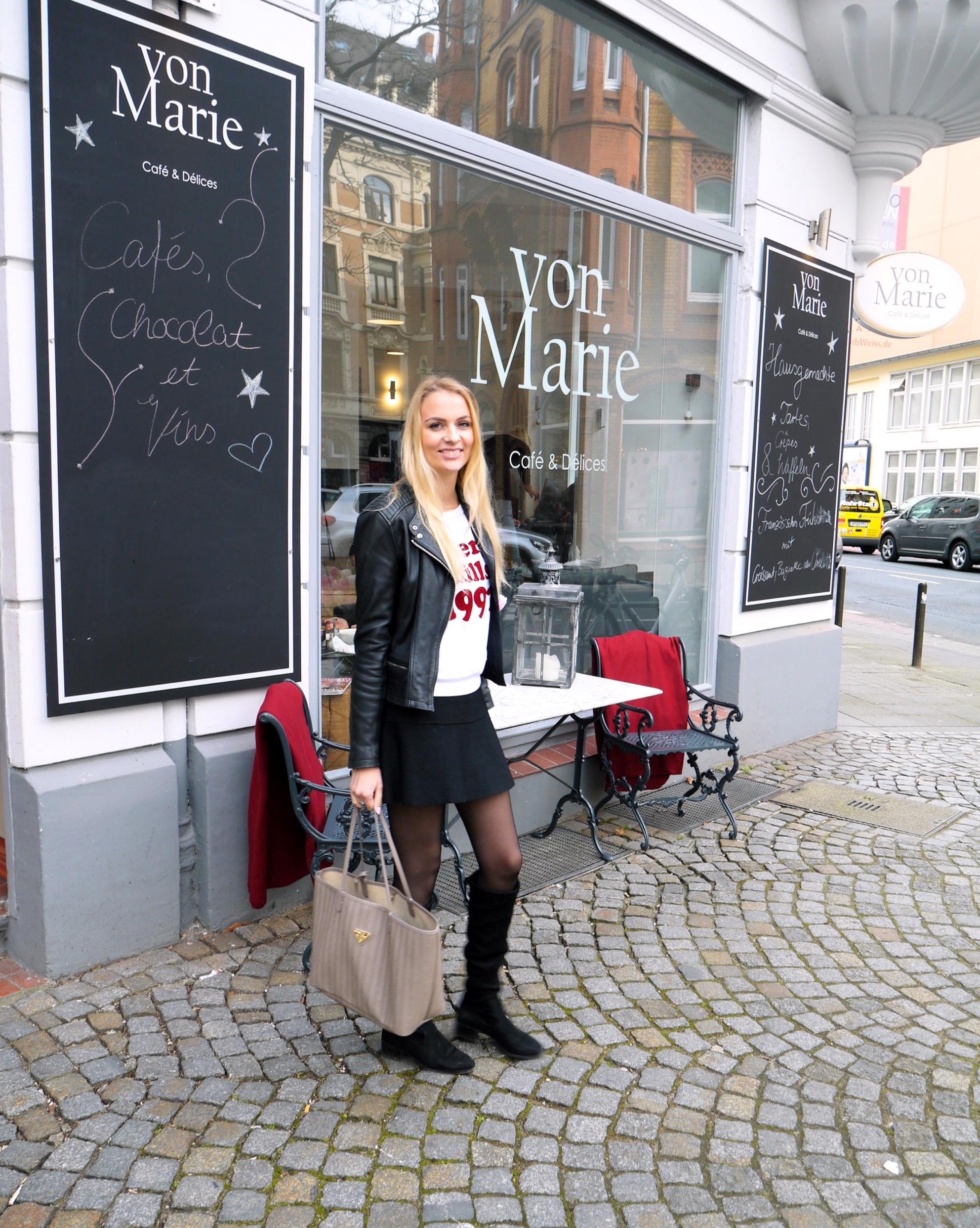 von-marie-hannover5