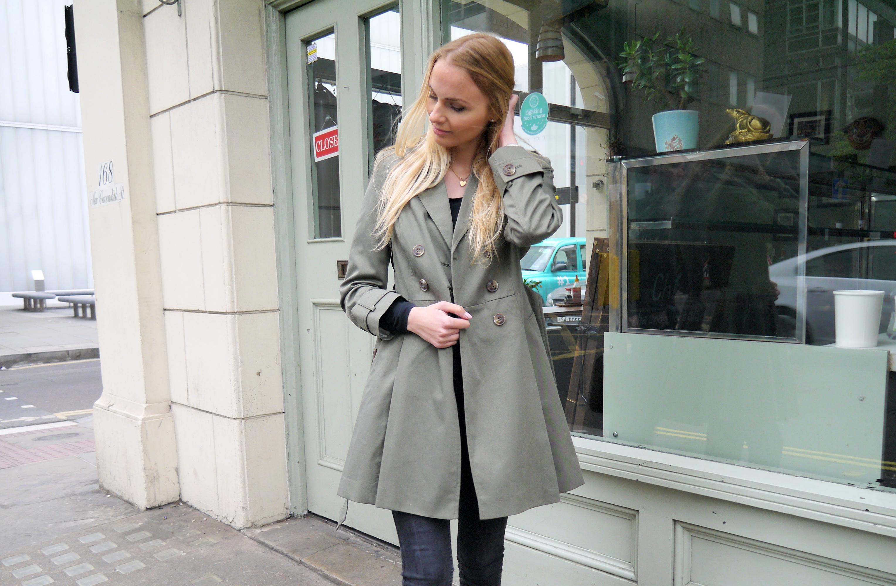 greencoat3