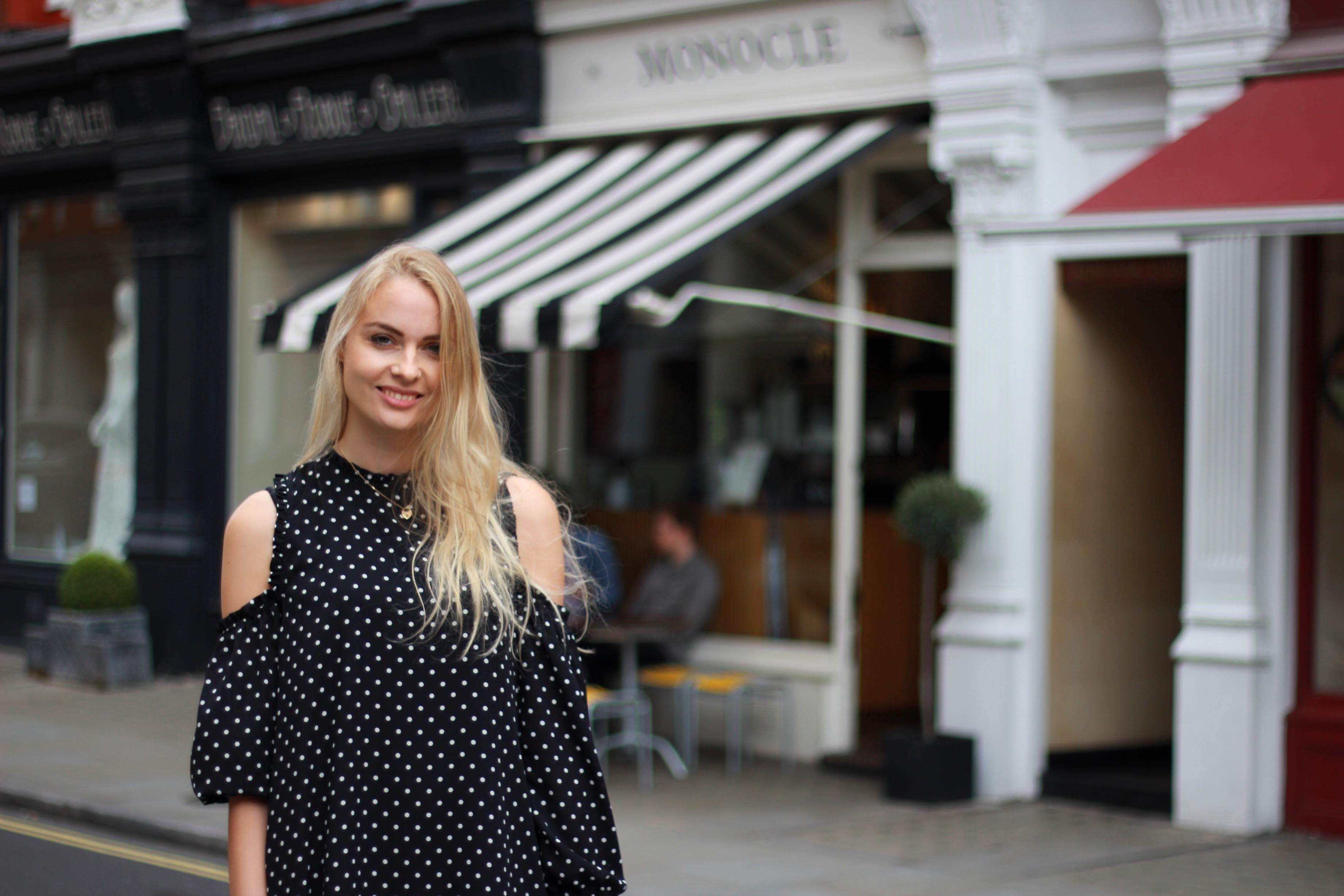 monocle-cafe-london-6