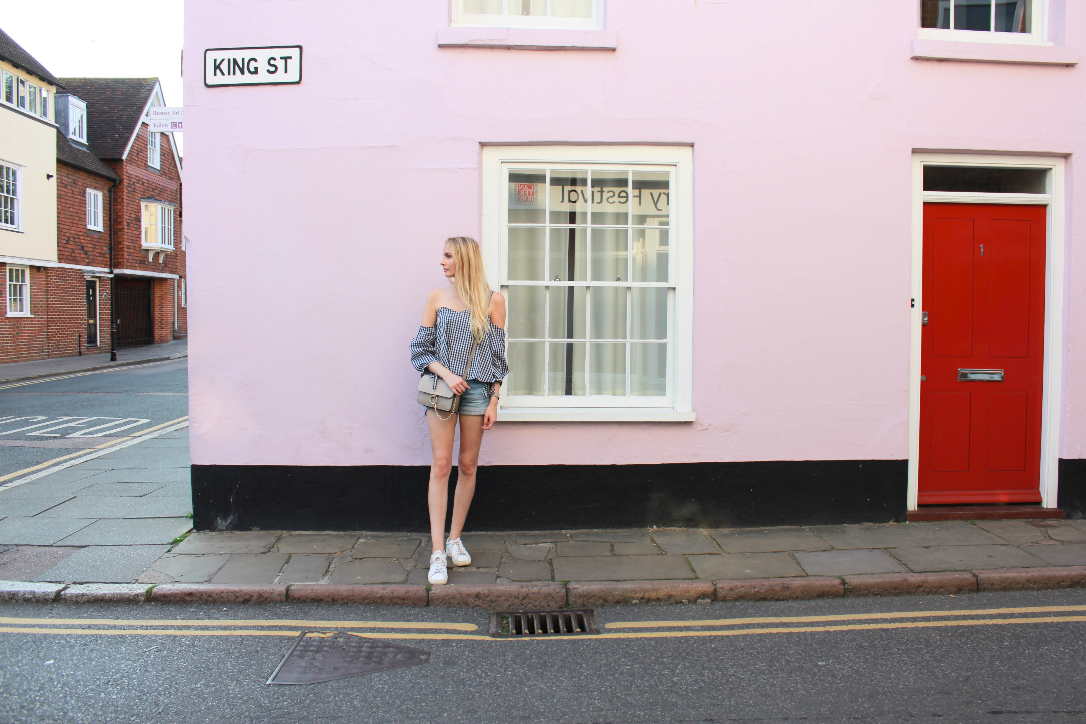 Canterbury5